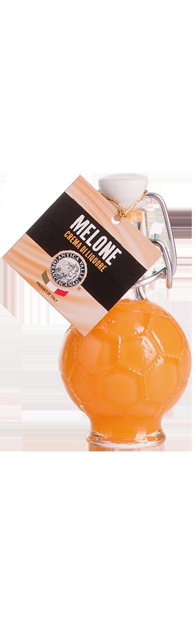 Palle Sport